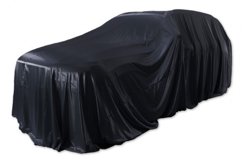 Reveal car cover large