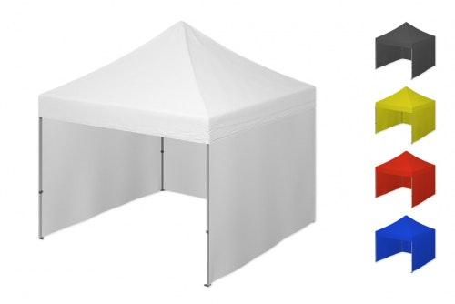 Event tent 3x3 meter