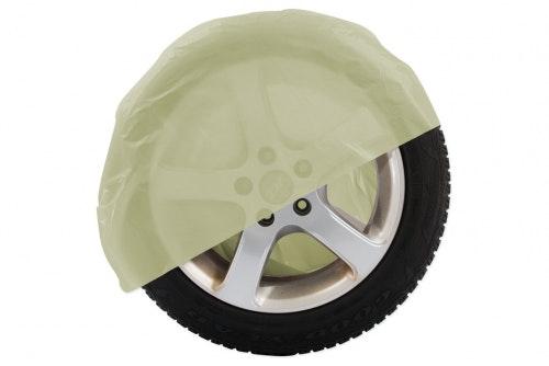 Tire bag standard Eco