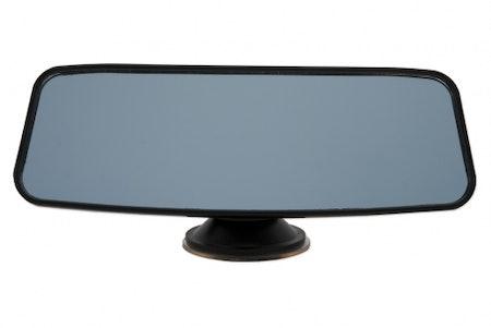 Spegel - inner