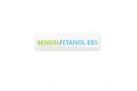Domemärke / Bensin/Etanol