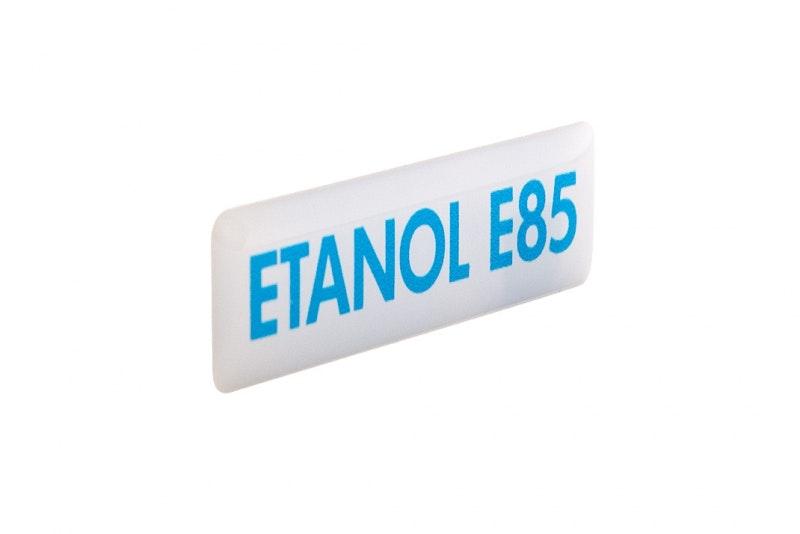 Domemärke  / Etanol 85