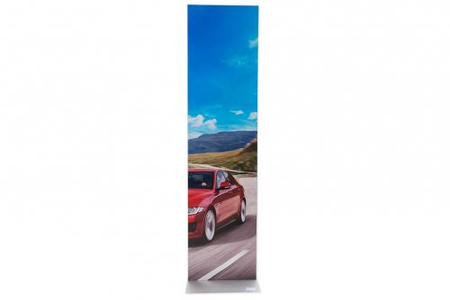 Poster till golvställ 1,6m