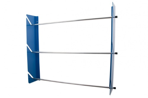 Wall rack large
