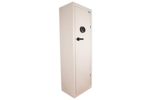 Key cabinet floor small